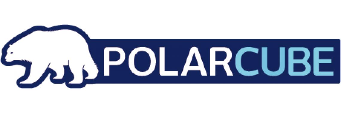 POLARCUBE