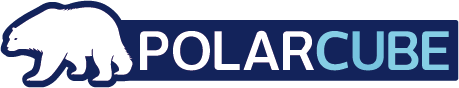 PolarCube Rifas